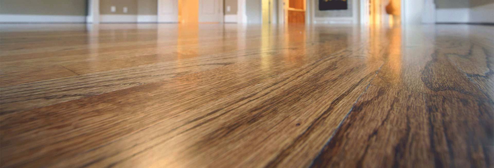 Wood Floor Cost Preview Medium Wooden Flooring Cost