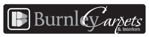 Burnley Carpets